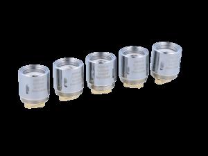 SC HW1-C 0,25 Ohm Heads (5 Stück pro Packung)