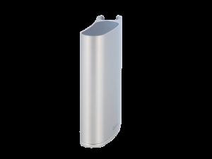 SC iCare Flask Akku 520mAh