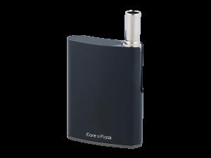 SC iCare Flask E-Zigaretten Set