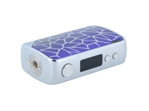 SC iStick Mix 160 Watt