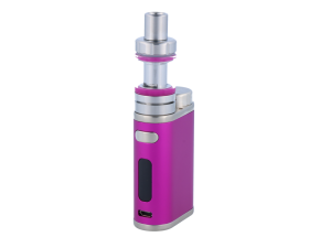 SC iStick Pico E-Zigaretten Set