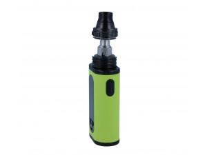 SC Invoke E-Zigaretten Set