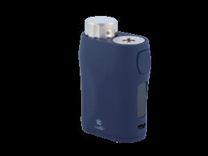 SC iStick Pico X 75 Watt