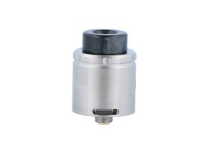 Yihi SX Mini Divine RDA Clearomizer Set