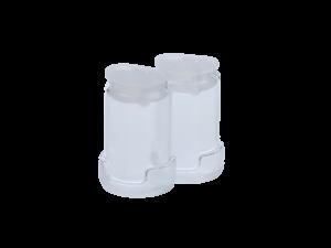 Yihi SX Auto Liquidtank (2 Stück pro Packung)