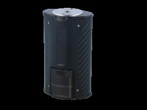 Yihi SX Mini X Class Squonker 200 Watt