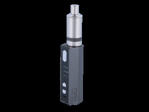 Sigelei Etiny Plus E-Zigaretten Set