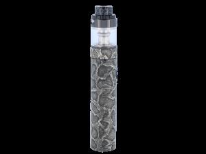 Sigelei Sibra F E-Zigaretten Set