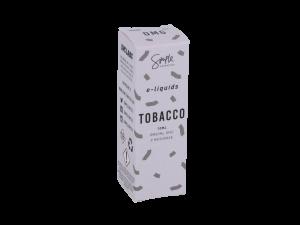 Simple Essentials - Tobacco - E-Zigaretten Liquid