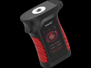 Smok Mag P3 230 Watt
