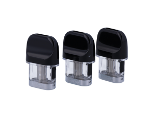 Smok Novo 2 Pod Quartz 1,4 Ohm (3 Stück pro Packung)