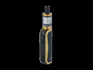 Smok Priv N19 E-Zigaretten Set