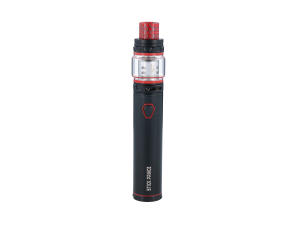 Smok Stick P25 E-Zigaretten Set
