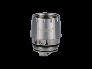 Smok V12 P-RBA Head 0,25 Ohm