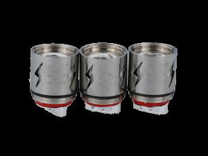 Smok TFV12 V12-Q4 Quadruple Heads 0,15 Ohm (3 Stück pro Packung)