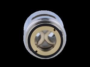 Smok TFV16 Dual Mesh Heads 0,12 Ohm (3 Stück pro Packung)