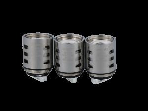 Smok V12 P-M4 Heads 0,17 Ohm (3 Stück pro Packung)