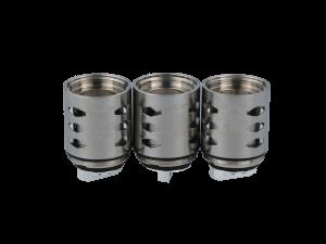Smok V12 P-Strip Heads 0,15 Ohm (3 Stück pro Packung)