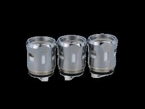 Smok V12 P-Triple Mesh Heads 0,15 Ohm (3 Stück pro Packung)