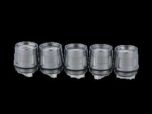 Smok V8 Baby M2 Core Dual Heads (5 Stück pro Packung)