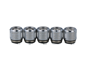 Smok V8 Baby T6 Core Heads 0,2 Ohm (5 Stück pro Packung)