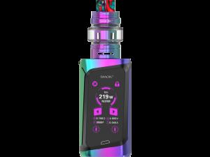 Smok Morph 219 E-Zigaretten Set