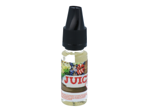 Smoking Bull - Aroma Juicy 10ml