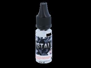 Smoking Bull - Aroma Kristall 10ml