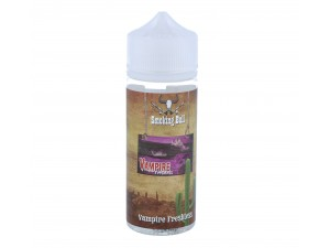 Smoking Bull - Vampire Freshless - 100ml - 0mg