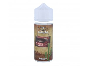 Smoking Bull - Vampire - 100ml - 0mg