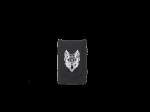Snowwolf Mfeng Baby Akku 2000mAh