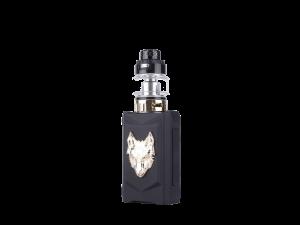 Snowwolf Mfeng Baby E-Zigaretten Set