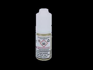 SOLT - Berry - E-Zigaretten Nikotinsalz Liquid