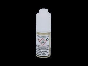 SOLT - Blackjack - E-Zigaretten Nikotinsalz Liquid