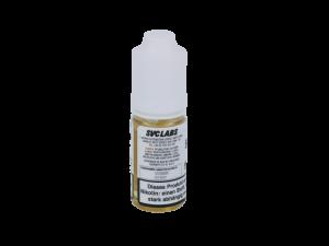 SOLT - Tobacco - E-Zigaretten Nikotinsalz Liquid