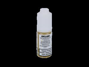 SOLT - Vanilla - E-Zigaretten Nikotinsalz Liquid