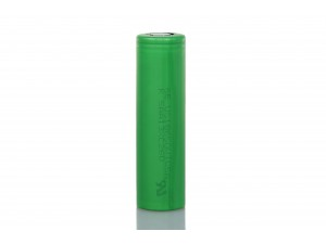 Sony Konion US18650VTC5A 2600 mAh