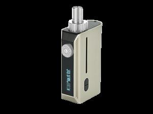 Squid Industries Squad E-Zigaretten Set