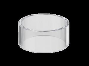 Réservoir en verre Aromamizer Lite RTA de Steam Crave (2 pièces par paquet)
