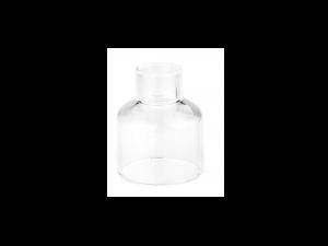 Steam Crave Glaz RTA V2 Glas-Kamin (2 Stück pro Packung)