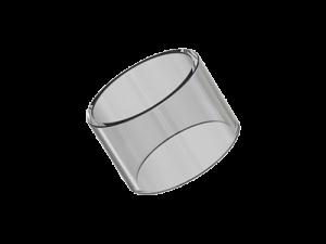 Steam Crave Glaz Mini MTL RTA Kamin (2 Stück pro Packung)