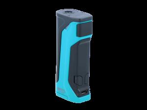 Steamax CB-80 80 Watt