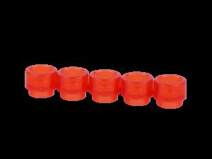 Steamax Column Mundstücke (5 Stück pro Packung)