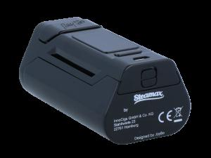 Steamax Reuleaux RX2 21700 230 Watt
