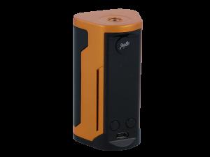 Steamax Reuleaux RX GEN3 Dual 230 Watt