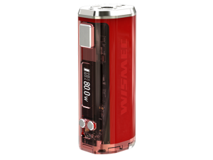Steamax SINUOUS V80 80 Watt