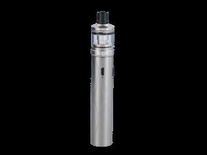 Steamax Sinuous Solo E-Zigaretten Set