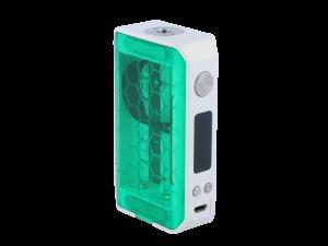 Steamax Sinuous V200 200 Watt