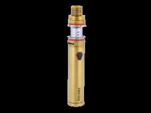 Smok Stick Prince E-Zigaretten Set