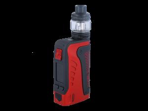 Steamax Reuleaux Tinker 2 E-Zigaretten Set